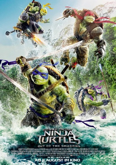 /db_data/movies/teenagemutantninjaturtles20142/artwrk/l/620_TMNT2_Payoff_GV_A5_72dpi.jpg
