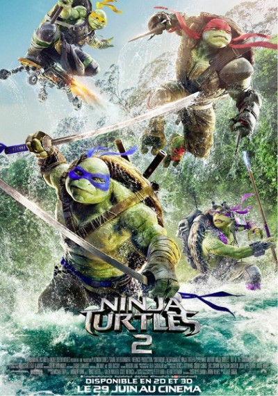 /db_data/movies/teenagemutantninjaturtles20142/artwrk/l/620_TMNT2_REG_A5_FV_72dpi.jpg