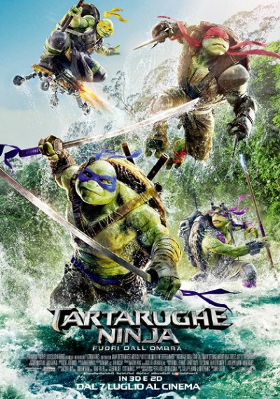 /db_data/movies/teenagemutantninjaturtles20142/artwrk/l/620_TMNT2_REG_IV_A5_72dpi.jpg