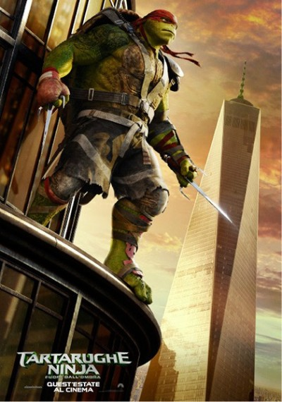 /db_data/movies/teenagemutantninjaturtles20142/artwrk/l/620_TMNT2_Raphael_Teaser_A5_IV_72dpi.jpg