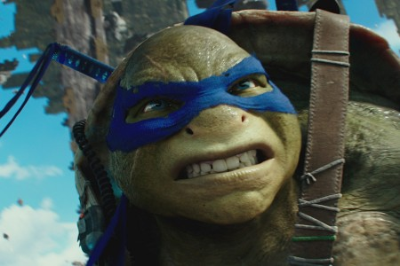 Leonardo_voiced_by_Pete_Ploszek.jpg