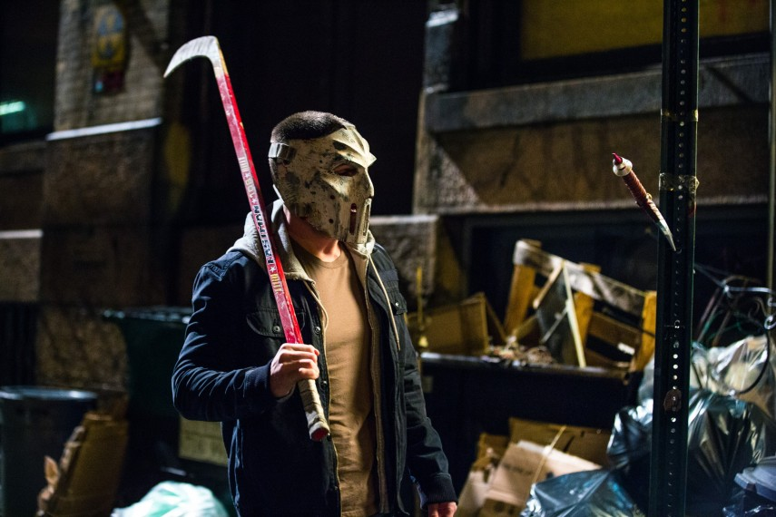 /db_data/movies/teenagemutantninjaturtles20142/scen/l/Casey_Jones_Stephen_Amell.jpg