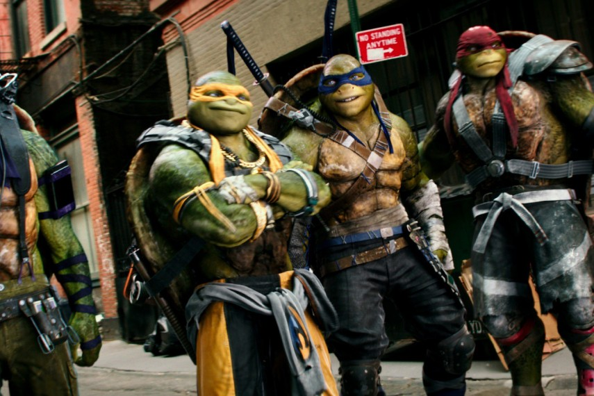 /db_data/movies/teenagemutantninjaturtles20142/scen/l/Donatello_Michelangelo_Leonardo_and_Raphael.jpg