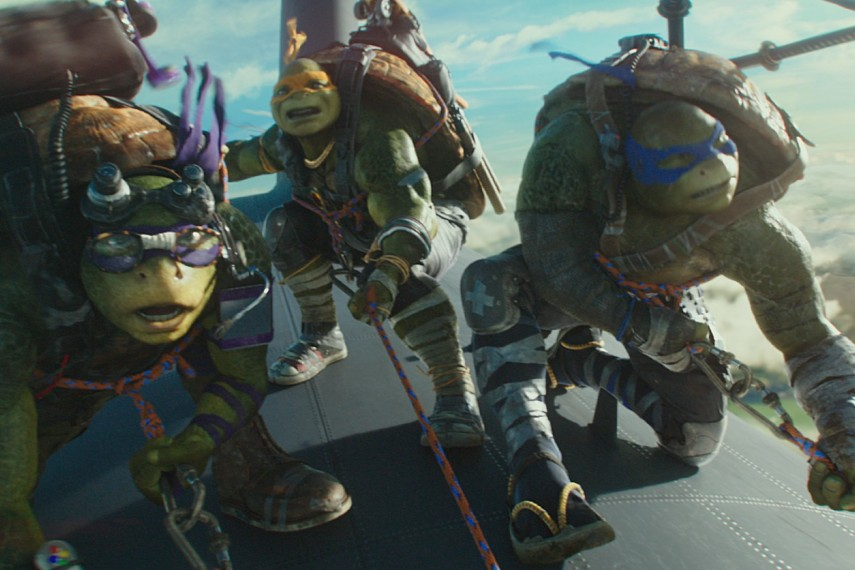 /db_data/movies/teenagemutantninjaturtles20142/scen/l/Donatello_Michelangelo_and_Leonardo.jpg