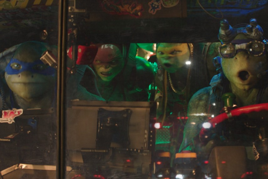 /db_data/movies/teenagemutantninjaturtles20142/scen/l/Leonardo_Raphael_Michelangelo_and_Donatello.jpg