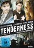 cover_tenderness_300dpi.jpg