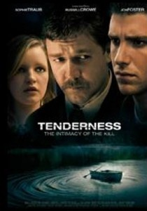 tenderness-movie-poster-russel-crowe.jpg