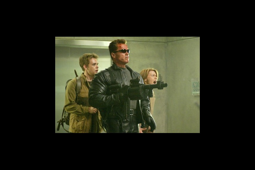 /db_data/movies/terminator3/scen/l/DT3-13541.jpg
