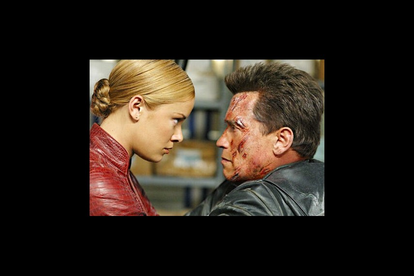 /db_data/movies/terminator3/scen/l/DT3-22984R.jpg