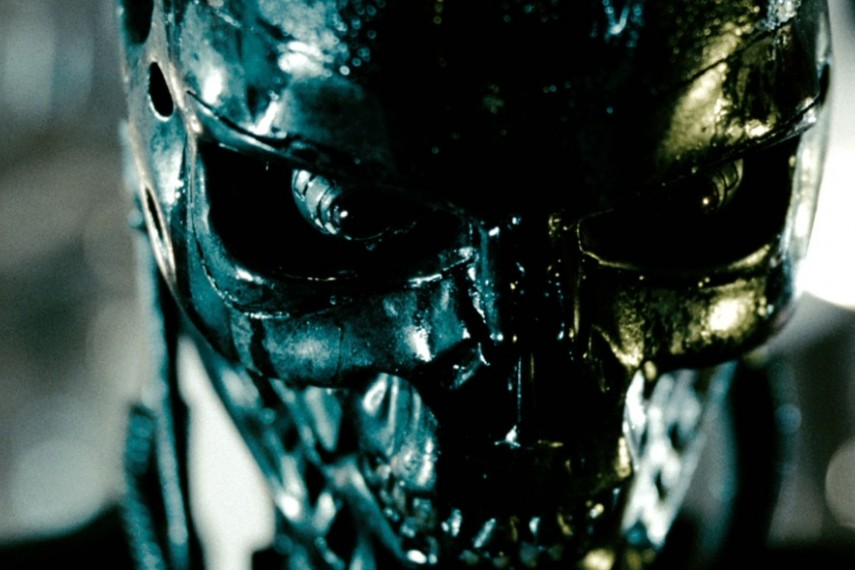 /db_data/movies/terminator4/scen/l/Szenenbild_14jpeg_1400x589.jpg