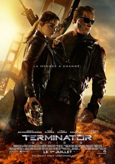/db_data/movies/terminator5/artwrk/l/620_REG_A5_300dpi.jpg