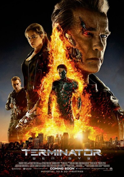 /db_data/movies/terminator5/artwrk/l/620_REG_A5_72dpi..jpg