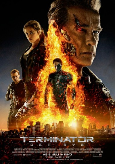 /db_data/movies/terminator5/artwrk/l/620_REG_A5_72dpi.jpg