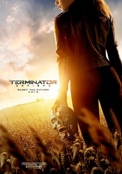 /db_data/movies/terminator5/artwrk/l/620_TG_TSR_1Sheet_INTL_Farm_A5.jpg