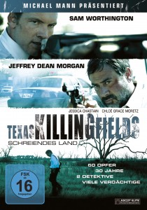 cover_texaskillingfields_300dpi.jpg