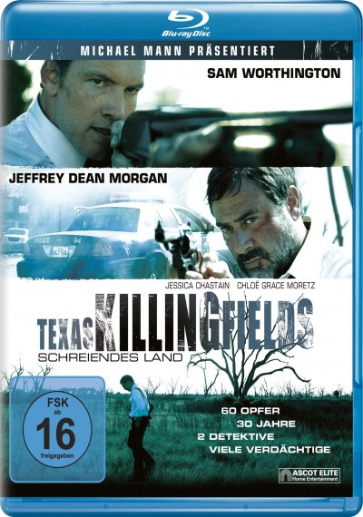 /db_data/movies/texaskillingfields/artwrk/l/cover_texasKillingFields_BRD_300dpi.jpg