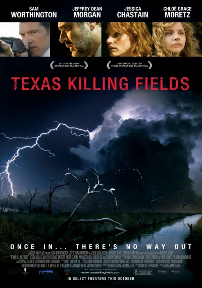 /db_data/movies/texaskillingfields/artwrk/l/texaskfposter1a.jpg