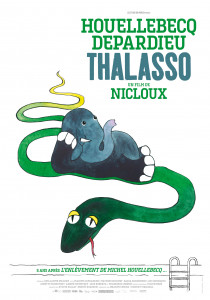 THALASSO_Artwork.jpg