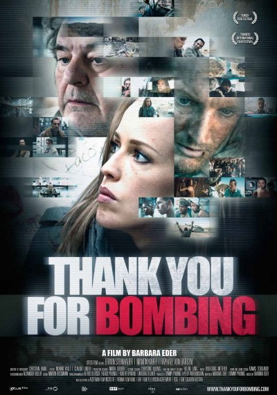 Thankyou-for-Bombing-Poster-1.jpg