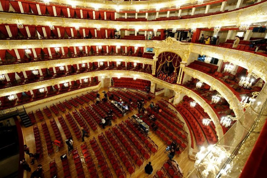 /db_data/movies/theater/scen/l/The-bolshoi-theatre-Moscow.jpg