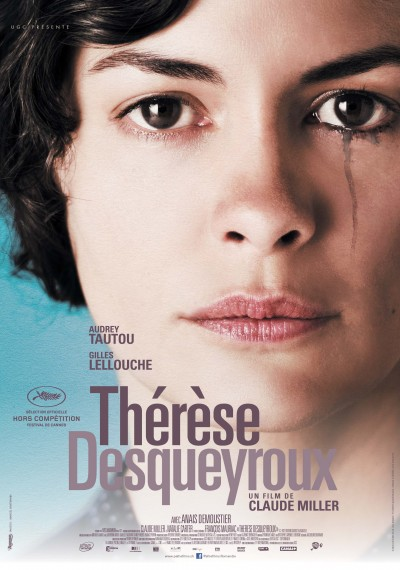 /db_data/movies/theresedesqueyroux/artwrk/l/ThereseDesq_1Sh_CH_3.jpg