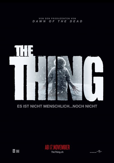 /db_data/movies/thing/artwrk/l/THE THING Plakat A4 SWI-G.jpg