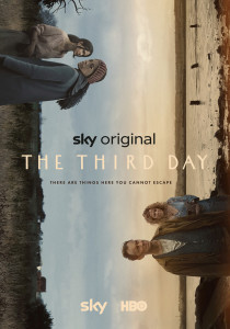 The Third Day, Marc Munden Philippa Lowthorpe
