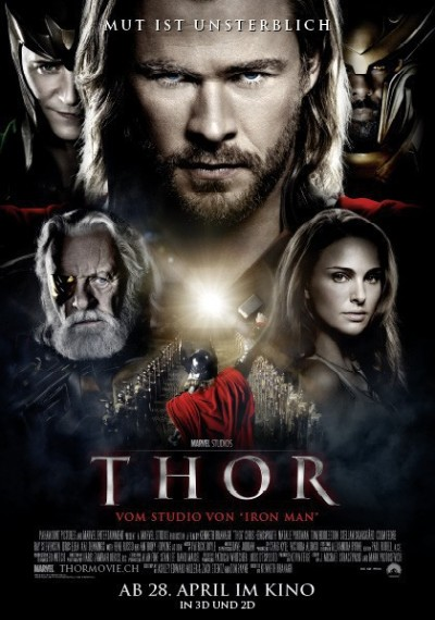 /db_data/movies/thor/artwrk/l/Thor_dt_A5.jpg