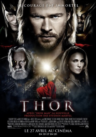 /db_data/movies/thor/artwrk/l/Thor_fr_A5.jpg
