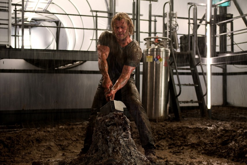 /db_data/movies/thor/scen/l/MAN-08046Rv3.jpg