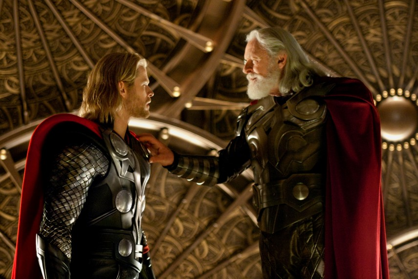 /db_data/movies/thor/scen/l/MAN-14499Rv2.jpg