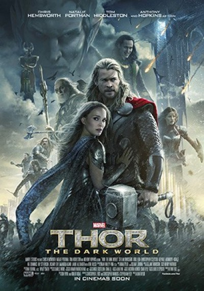 /db_data/movies/thor2/artwrk/l/A6_Thor2_72dpi_en.jpg