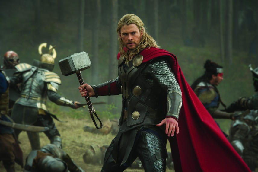 /db_data/movies/thor2/scen/l/TM-04371_R.jpg_cmyk.jpg