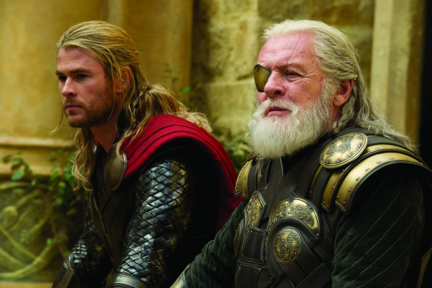 /db_data/movies/thor2/scen/l/TM-07048.jpg_cmyk.jpg