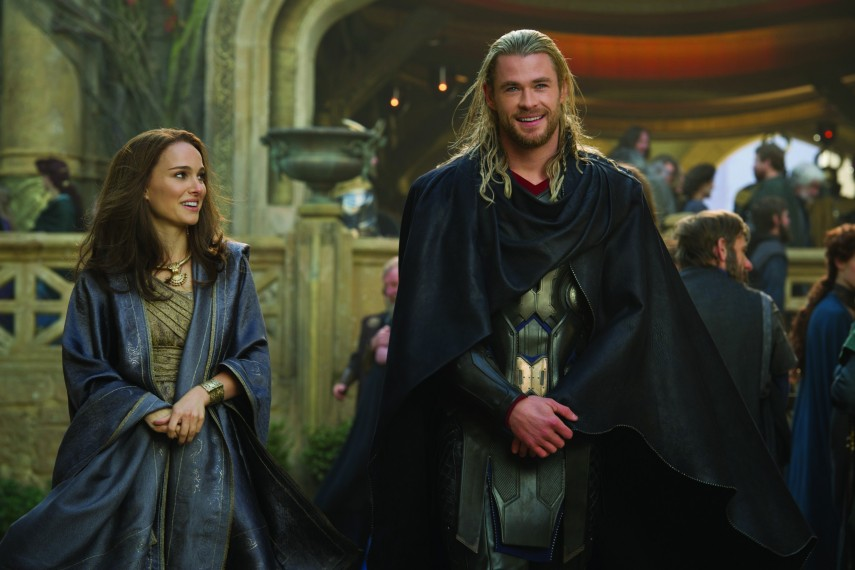 /db_data/movies/thor2/scen/l/TM-14199_R.jpg_cmyk.jpg