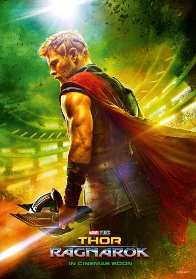 /db_data/movies/thor3/artwrk/l/510_01_-_Teaser_OV_695x1000px_en.jpg