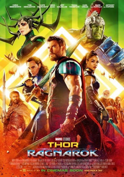 /db_data/movies/thor3/artwrk/l/510_02_-_OV_1-Sheet_695x1000px_en.jpg