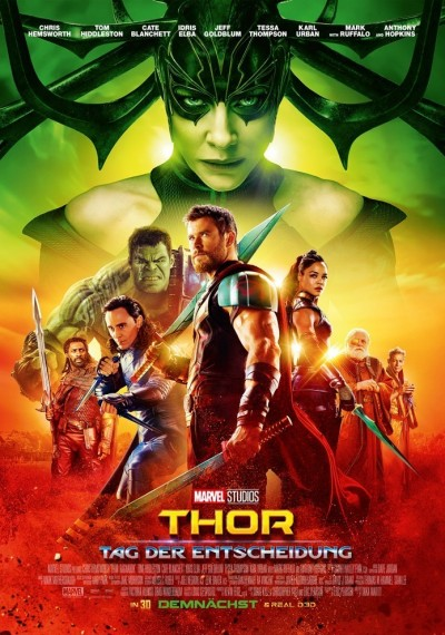 /db_data/movies/thor3/artwrk/l/510_03_-_Synchro_1-Sheet_695x1000px_de.jpg