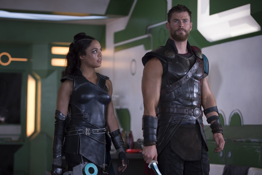 /db_data/movies/thor3/scen/l/410_03_-_Valkyrie_Tessa_Thompson.jpg