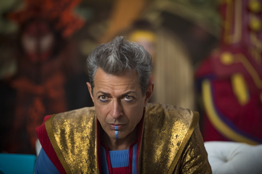 /db_data/movies/thor3/scen/l/410_06_-_Grandmaster_Jeff_Goldblum.jpg