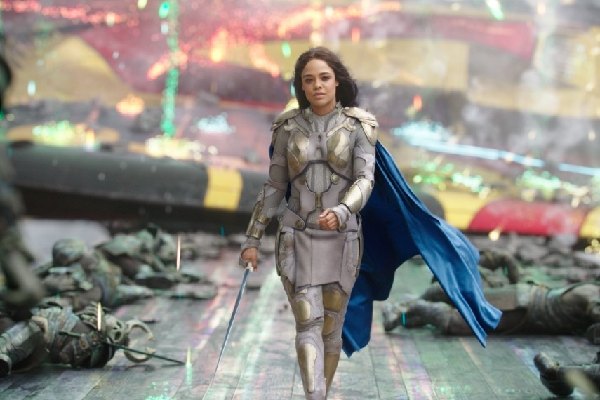 /db_data/movies/thor3/scen/l/410_13_-_Valkyrie_Tessa_Thompson.jpg