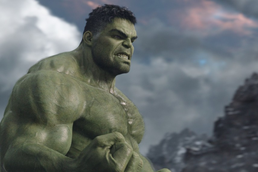 /db_data/movies/thor3/scen/l/410_15_-_Hulk_Mark_Ruffalo.jpg