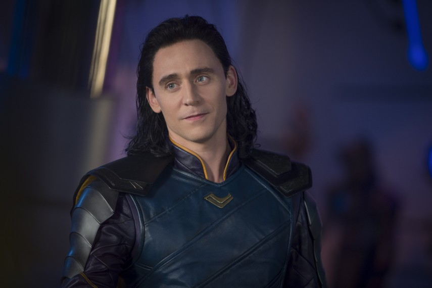 /db_data/movies/thor3/scen/l/410_18_-_Loki_Tom_Hiddleston.jpg