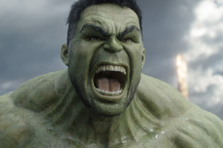 /db_data/movies/thor3/scen/l/410_23_-_Hulk_Mark_Ruffalo.jpg
