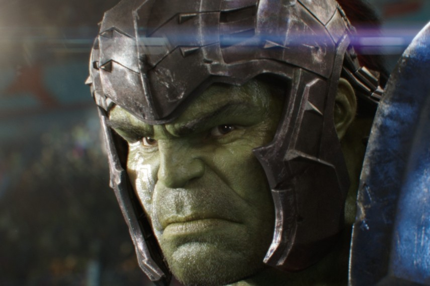 /db_data/movies/thor3/scen/l/410_32_-_Hulk_Mark_Ruffalo.jpg