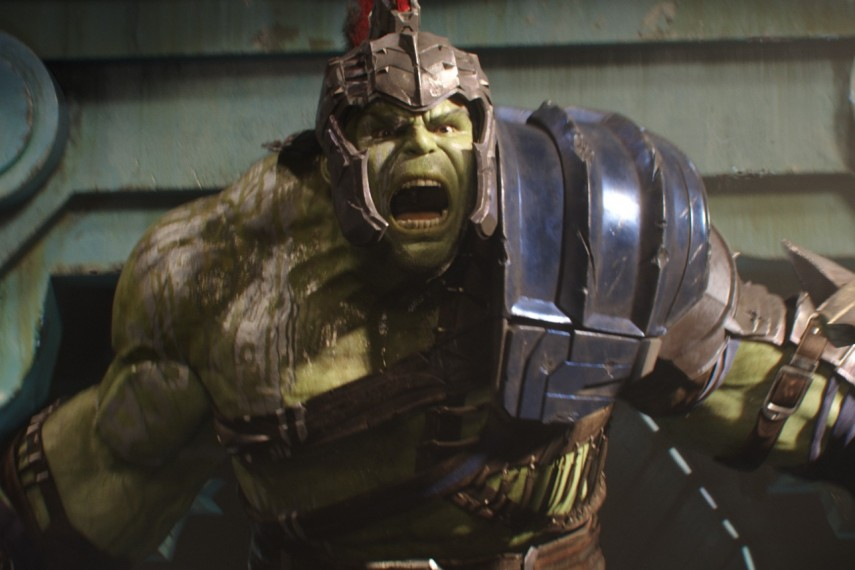 /db_data/movies/thor3/scen/l/410_33_-_Hulk_Mark_Ruffalo.jpg