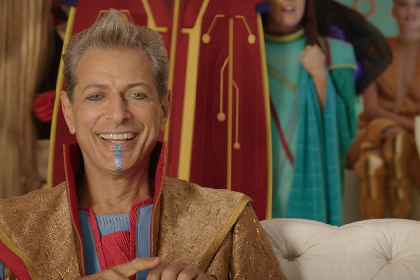 /db_data/movies/thor3/scen/l/410_36_-_Grandmaster_Jeff_Goldblum.jpg