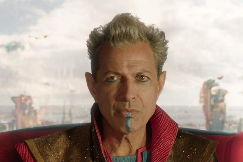 /db_data/movies/thor3/scen/l/410_43_-_Grandmaster_Jeff_Goldblum.jpg