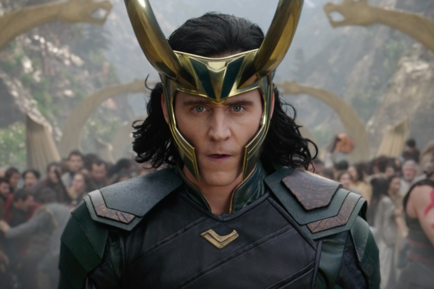/db_data/movies/thor3/scen/l/410_45_-_Loki_Tom_Hiddleston.jpg