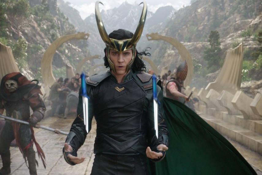 /db_data/movies/thor3/scen/l/410_46_-_Loki_Tom_Hiddleston.jpg